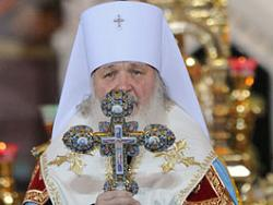 patriarch-kyril-of-moscow