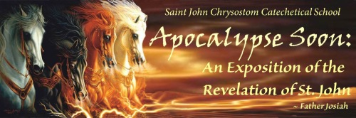 ApocalypseSoonBannerwithSaintJohnChrysostomtext900x300