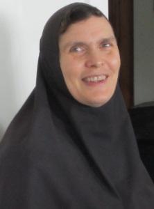 MotherMelaniapicture